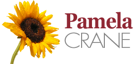 Hypnotherapist in Forest Row and East Grinstead :: Pamela Crane